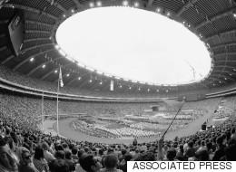 Saviez-vous que Montréal a tenté d'accueillir le Super Bowl?