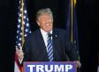 Bernie Sanders et Donald Trump remportent la primaire du New Hampshire