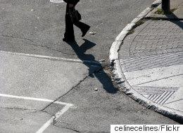 5 solutions pour améliorer la sécurité des piétons à Montréal