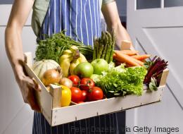 Commander ses produits de la ferme en ligne
