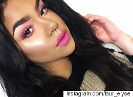 You're Gonna Fall Hard For These Valentine's Day Makeup Looks