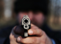 Une activité de tir offerte durant la relâche dénoncée