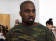 Kanye West clame l'innocence de Bill Cosby sur Twitter