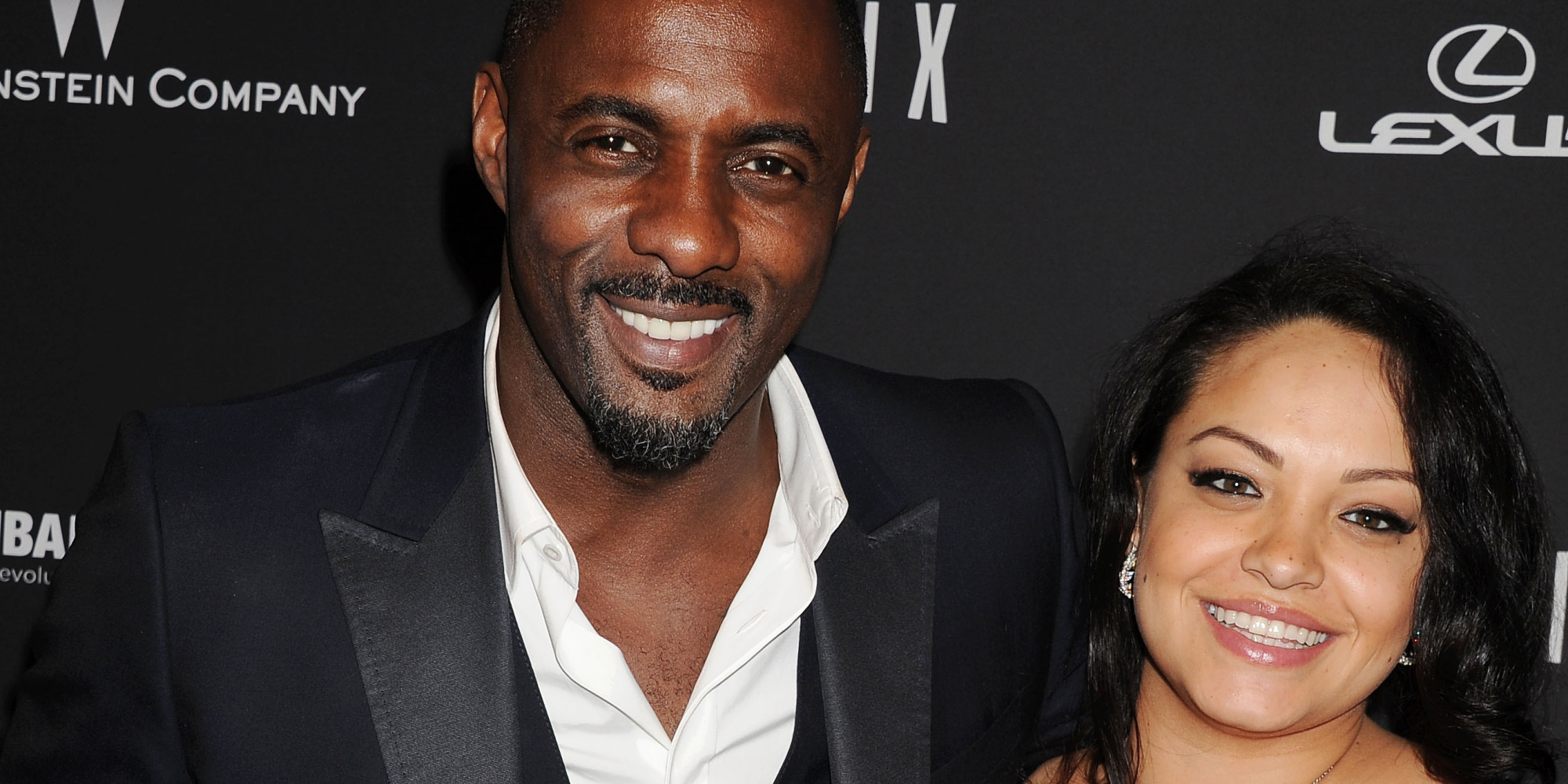 idris elba splits from girlfriend and mother of his son
