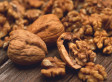 Walnut Health Benefits: One Handful Of Nuts Per Day Could Improve Cholesterol, Study Suggests