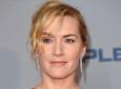 Kate Rules Out An Oscars Boycott