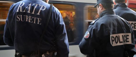 FRAUDE RATP COUR COMPTES