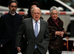 Pujol insiste en que su fortuna en Andorra procede de una herencia