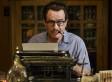 La vera storia dello sceneggiatore comunista più amato (e odiato) di Hollywood