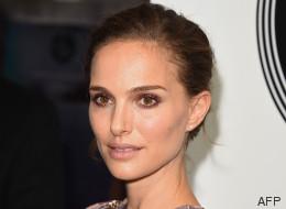 Natalie Portman jouera (aussi) dans le prochain Xavier Dolan
