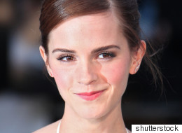 Emma Watson, Gloria Steinem, and My 10-year-old Daughter