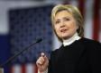 «Madame America»: Hillary Clinton, la prochaine présidente des États-Unis? (VIDÉO)