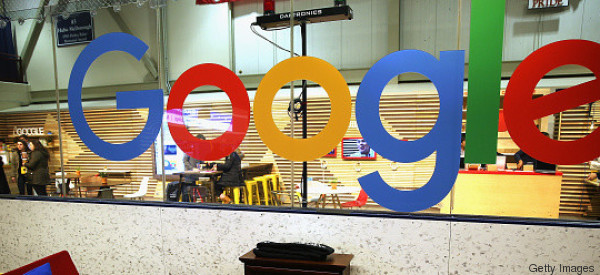 Google weitet nach Druck von Datenschützern