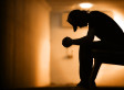 Incarceration or Treatment: The Myth of Addiction
