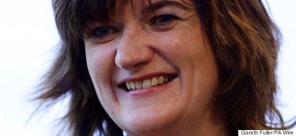 Nicky Morgan Refuses To Make PSHE Compulsory in Schools, Despite Campaign