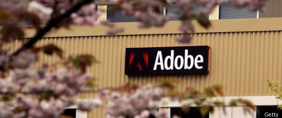 ADOBE LAYOFFS