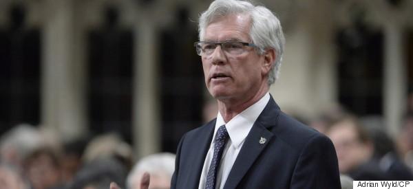 Ottawa promet de collaborer avec les Autochtones sur les projets en énergie
