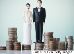 How Marriage, Death and Other Family Changes Impact Your Taxes