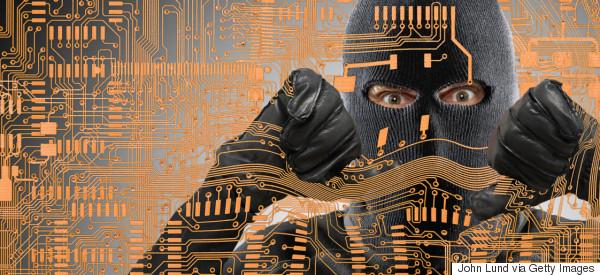 Une cyberguerre enclenchée par l'État islamique causerait beaucoup de dégâts