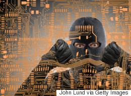 Les dégâts d'une cyberguerre enclenchée par l'EI