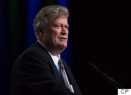 B.C. Swears It Didn't Throw Shade At Alberta