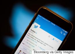 Twitter donne des signes d'épuisement