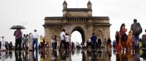 Mumbai Gateway