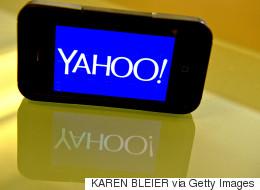 500 millions de comptes Yahoo! piratés