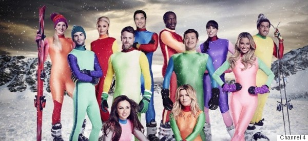 Odds Slashed On Channel 4 Axing 'The Jump'