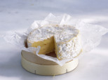 Several UK Supermarkets Have Recalled Camembert Over Listeria Fears