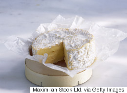 Sainsbury's, Asda And The Co-Op Recall Camembert Over Listeria Fears
