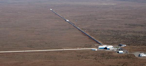 Comment les scientifiques ont réussi à observer des ondes gravitationnelles