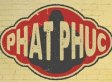Restaurant's 'Phat Phuc' Poster Cleared By Advertising Watchdog After Being Branded 'Offensive'
