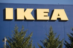 File image of Ikea showroom| Pic: Getty Images