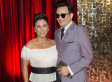 EastEnders' Jessie Wallace In Love Split