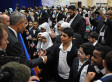 Obama, American Muslims, and Our Constitutional Duplicity