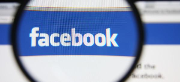 Facebook veut vous proposer des amis que vous ne connaissez pas mais que vous croisez souvent