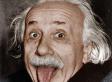 Scoperte le onde gravitazionali previste da Einstein