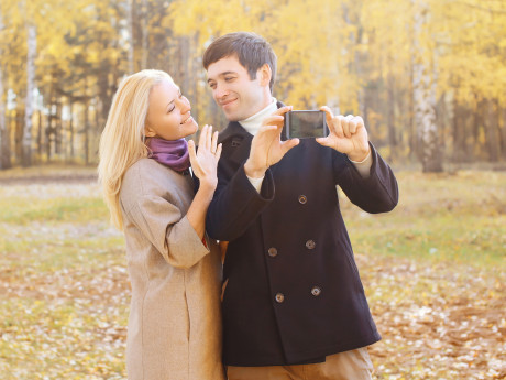 How Viral Proposal Videos Impacting On Our Relationships