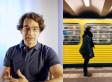 Berühmt durch Instagram: Dieser Fotograf zeigt, wie schön Berlin wirklich ist