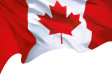 Does Anyone Disgusted by U.S. Politics Actually Move to Canada?