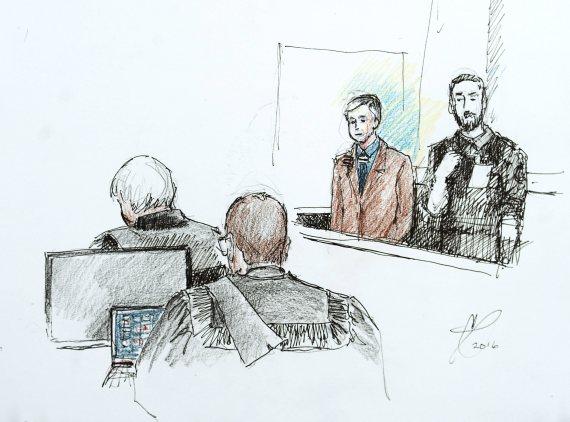dennis oland murder trial
