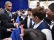 Obama's Mosque Visit a Step Forward, But More Work Ahead