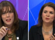 Jess Phillips Shows Why Arguing With A Sexual Assault Victim 'Doesn't Help Anyone'