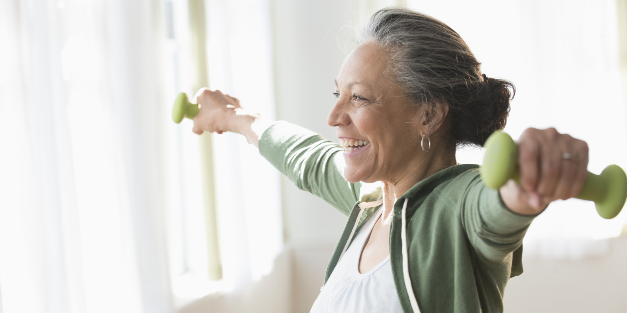 life expectancy increase Average life expectancy is set to increase in many countries by 2030 - and will exceed 90 years in south korea, according to new research the study, led by scientists from imperial college london in collaboration with the world health organization, analysed long-term data on mortality and longevity .