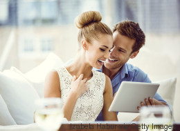 Romantik im Zeitalter der Technik