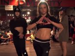 These Dancers 'Get In Formation' Better Than Beyoncé