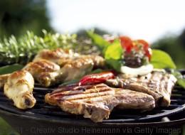Journée sans viande: Comment la remplacer?