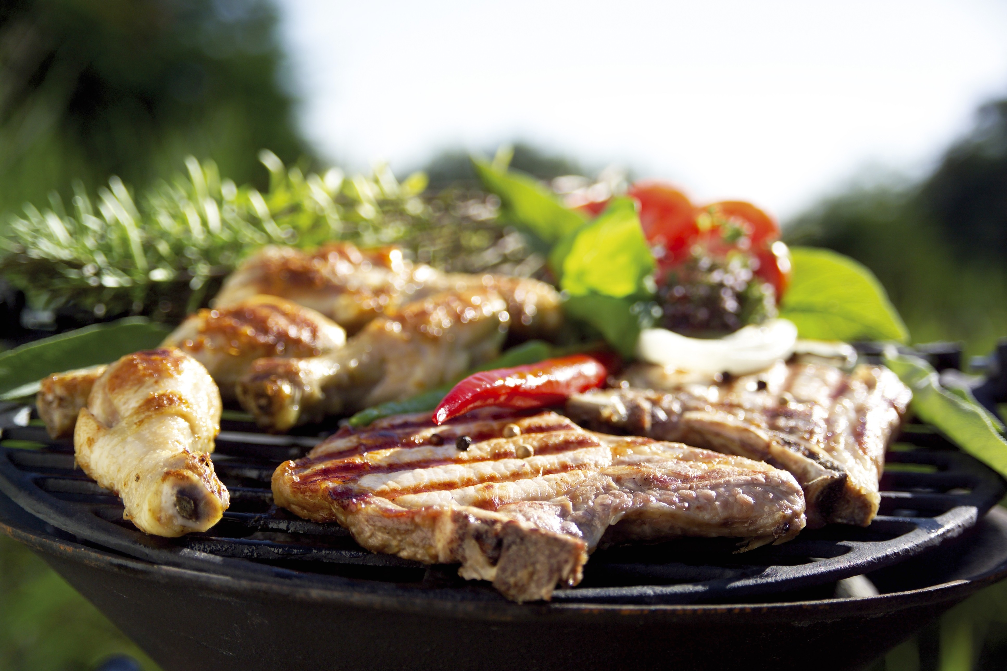 remplacer viande