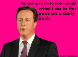 Show Your Loved One You're All In This Together With Tory Valentine's Day Cards